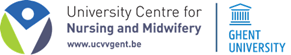 University Centre for Nursing and Midwifery