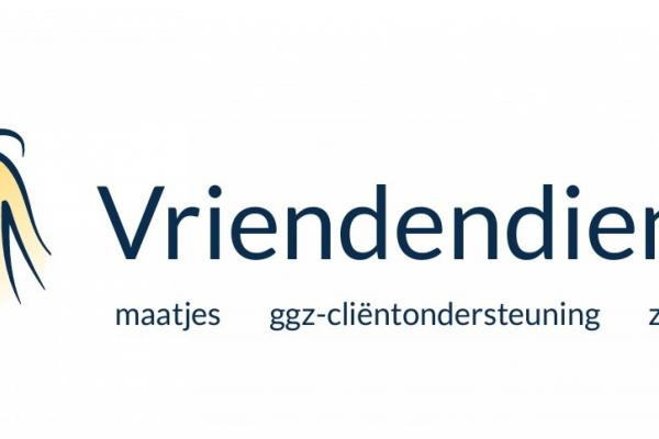 Logo Vriendendiensten Deventer
